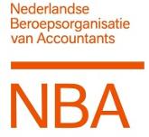 Nederlandse beroepsorganisatie van accountants Equus Ede