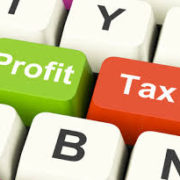 belasting vereniging