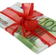 fiscaal_voordeel